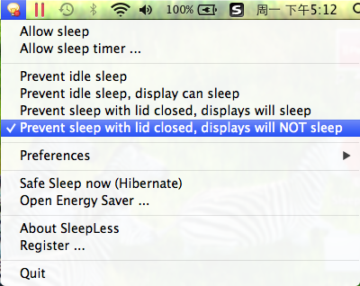 sleepsnap.png